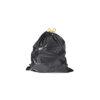 Garbage Bag - Heavy Duty (82L)