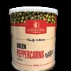 PEPPERCORN GREEN 800GR