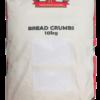 BREAD CRUMBS BAG 10KG 'SELESTA'