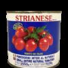TOMATO CHERRY 'STRIANESE' 2.55KG - Box (6 Tins)