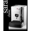 ESPRESSO MACHINE SINGLE BOILER - Espresso maker only