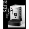 ESPRESSO MACHINE DOUBLE BOILER - Espresso/Cappuccino
