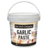 GARLIC PASTE 2KG