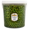 OLIVES GREEN SICILIAN 5KG
