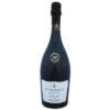 CONCERTO LAMBRUSCO 750X6 DRY - Bottle (750ml)