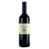 Red Wine - Sangiovese Rubicone