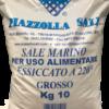 SALT - SALE MARINO GROSSO 10KG