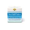 SEA SALT BLOSSOM FLAKES 2KG - Bag (2kg)