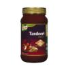 TANDORI PASTE 1.25kg