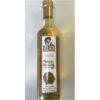 VINEGAR WHITE BALSAMIC 500ML - Btle (500ml)