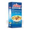 COOKING CREAM 1L ANCHOR - Box (12 x 1L)
