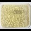 FIOR DI LATTE CUBETTATO 2.5KG - Box (2.5kg x 4)