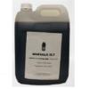 Cooking Wine - Marsala 5LT