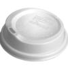 COFFEE LID   4 OZ X500