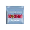 MORENO CAFFE CIALDE DECAFFEINATED 7gx150