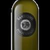 White Wine - Santome- Pinot Grigio