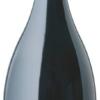 Sparkling Wine - Lambrusco Concerto Dry - Bottle (750ml)