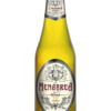 BEER MENABREA 330ML