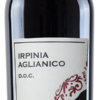 Red Wine - Aglianico Irpinia DOC