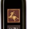 """Red Wine - Montepulciano 'De Luca"""""""