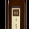 White Wine - Passito Bianco 'De Luca'
