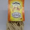 'CARBONE' CORTECCE 500GR - Box (12 x 500g)