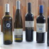 !WINE VARIETY SELECTION