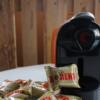 !CREAMY COFFEE BUNDLE - 100 CAPSULE FREE