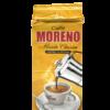 MORENO COFFEE GROUND CLASSICA