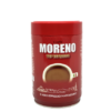 MORENO COFFEE GROUND TOP ESPRESSO 250G