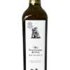 OLIVE OIL EXTRA VIRGIN 'RANIERI' 750ML - Box of 6 Bottles