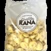 ''RANA'' TRUFFLE FIORELLINO RAVIOLI 1KG - Box (2 x 1kg)
