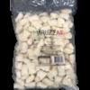 'MARUZZA' GNOCCHI 1KG - Box (6 x 1Kg)