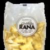''RANA'' GORGONZOLA RAVIOLI 1KG - Box (2 x 1kg)