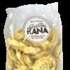 ''RANA'' MUSHROOMS GRAN GIRASOLI RAVIOLI 1KG - Box (2 x 1kg)