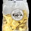 ''RANA'' PUMPKIN RAVIOLI 1KG - Box (2 x 1kg)