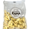 ''RANA'' TORTELLONI SPINACH, RICOTTA & MASCARPONE 1KG - Box (2 x 1kg)