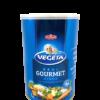 VEGETA GOURMET STOCK 2kg
