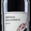 I TRE MORI - Red Wine - Aglianico Irpinia DOC