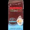 COFFEE GROUND DECAF 'KIMBO' 250G