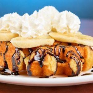 banana-ice-cream