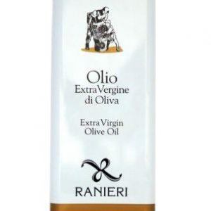 oil evoo